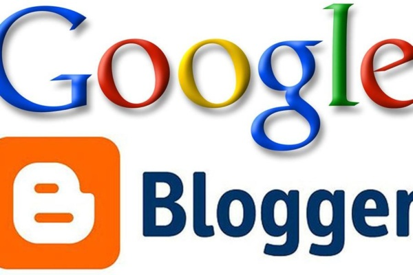 create a blog For Digital marketing