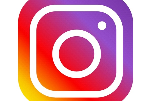 instagram post For Digital marketing
