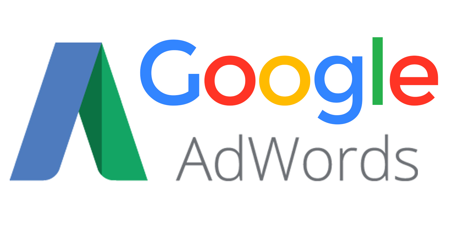 search engine marketing sem Google Adwords Bid Strategy